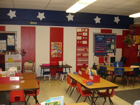 Classroom Decorations Ideas Middle School Is Your Chance To Show Your.