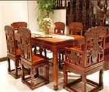 清宫餐厅系列