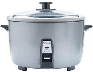 microwave-rice-cooker