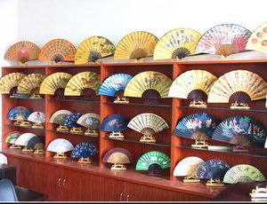 Paper Fan Manufacturer