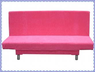 小户型布艺沙发床1.8米折叠组合沙发床三人双人实惠沙发280元