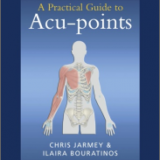 pic-acu-points-guide