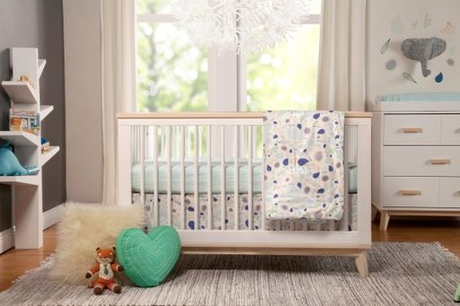babyletto-scoot-3-in-1-convertible-crib-review