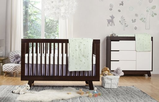 babyletto-hudson-3-in-1-convertible-crib-with-toddler-rail-review