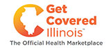 Get Covered Illinois - The Official Health Marketplace
