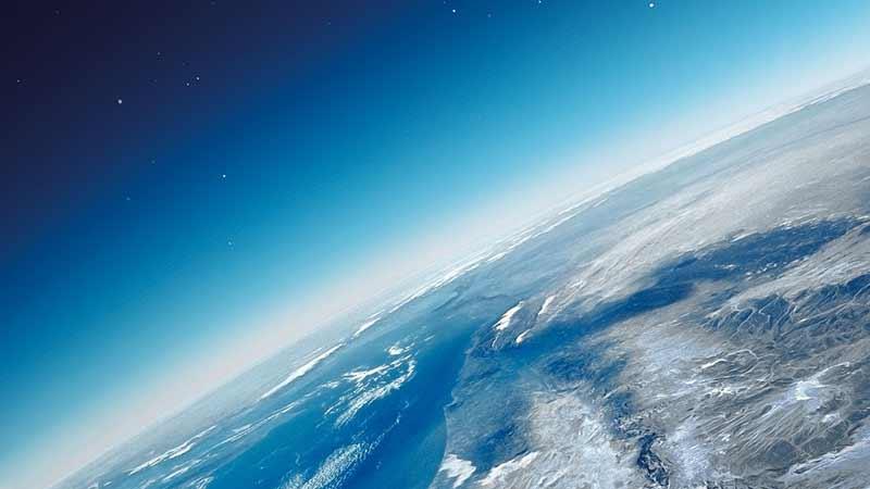 atmosfer-0072294
