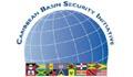 Caribbeab Basin Security Initiative logo
