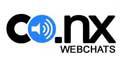 CO.NX logo