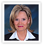 Commissioner Cindy Hyde-Smith