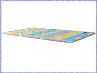 3cm厚纯山棕床垫0.9*1.9米150元,1.2*1.9米170元,1.5*1.9米190元