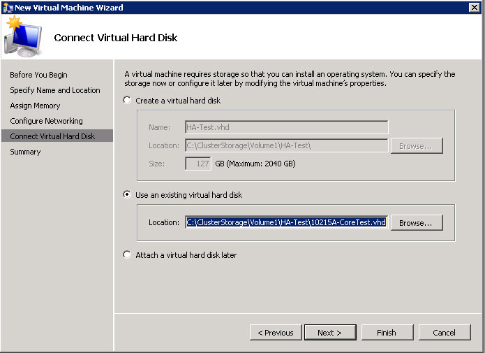 connect-vhd-in-csv.jpg