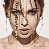 Only Human [Deluxe Edition]