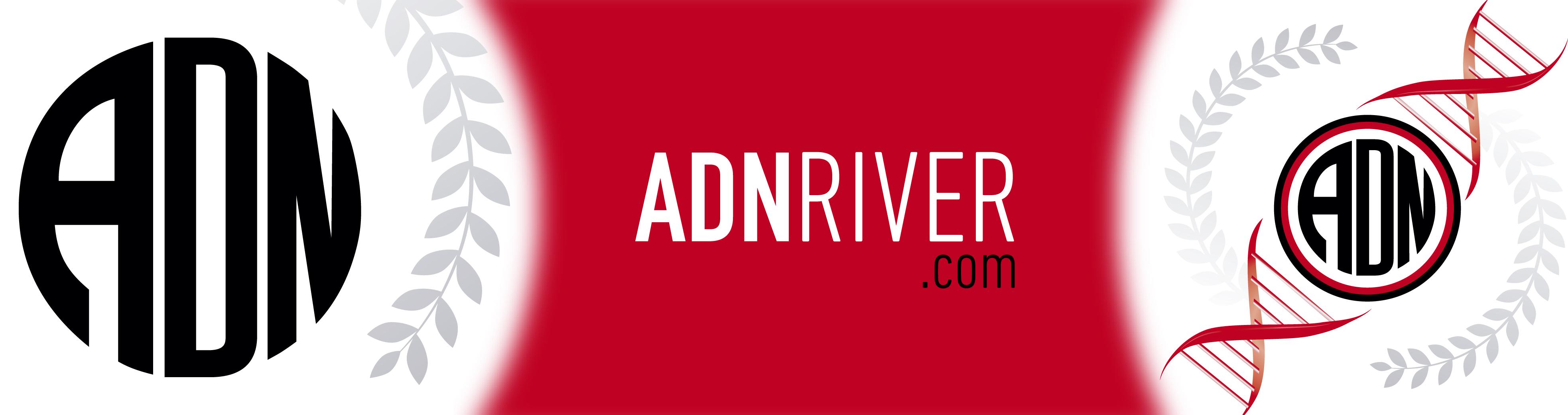 ADN River
