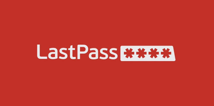 Image result for lastpass logo