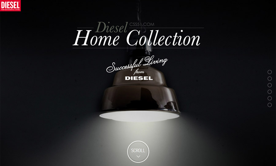 collection-diesel-home-1