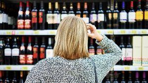 Die Qual der Wahl beim Champagner-Kauf: Woran erkennt man einen guten Tropfen?