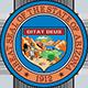 Arizona State Board of Podiatry Examiners Logo