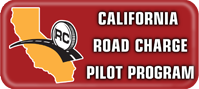 CA Road Charge Pilot Project