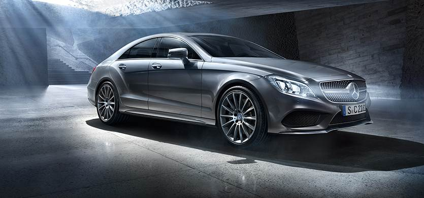 https://mercedeshcm.net/mercedes-cls-350-amg/