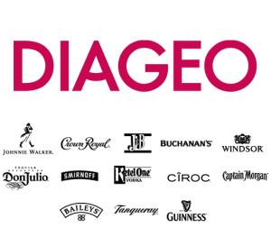 Featured Partner logo