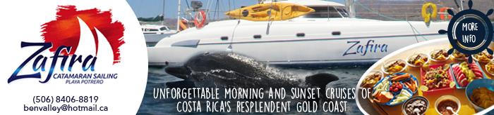 zafira-catamaran-banner