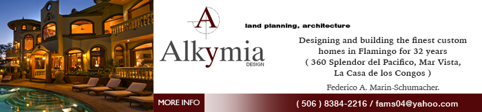 alkymia-design-banner