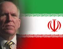 Debating the Iran Deal