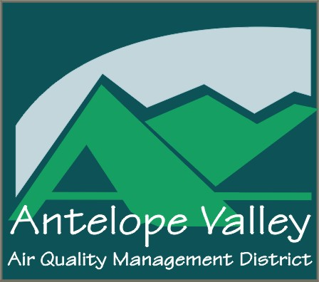 Antelope Valley Air Quality Management District