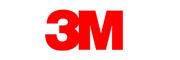 3M汽车贴膜 3M官方网站 3M美容护理养护 3M中国