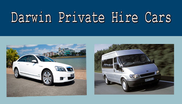 DPHC vehicles