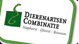 logo-w265h150-staphorst[1]