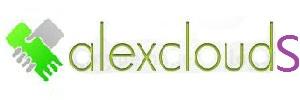 alex's Cloud 云计算技术博客 _ 低调的追求卓越