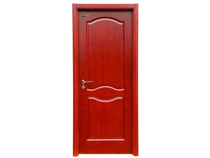 为您推荐兰州圣迪雅美好的烤漆门、石嘴山烤漆门加盟