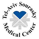 Тель-Авивский медицинский центр им. Сураски