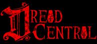 Dread Central