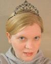 [Princess of the Blogiverse]