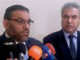 Syrian opposition seeks support from Kurdistan Region