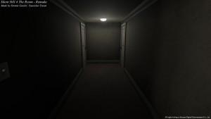 07_Floor