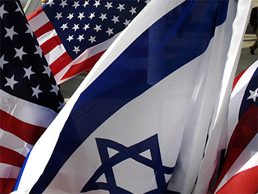 Israel-US-flags.jpg
