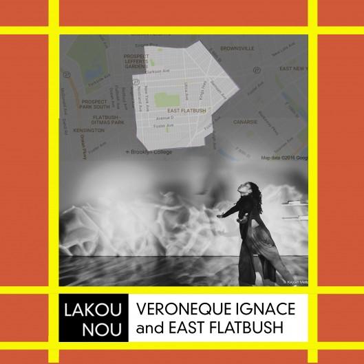 20160926-veroneque-ignace-east-flatbush