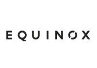 sp_equinox