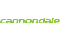sp_cannondale