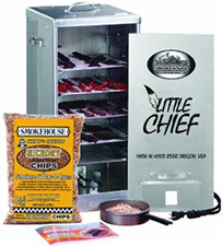 Smokehouse-Products-Little-Chief-Front-Load-Smoker