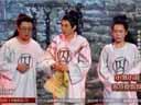 笑傲江湖第三季二人转铁岭拜把团李欢欢 王博 张春丰《歃血为盟》续集《两肋插刀》