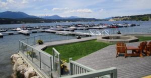 Dock-Floatation-on-Terra-Vista-Marina