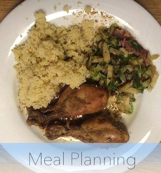 Meal planning   This week's recipes from Skinnytaste, Iowa Girl Eats, Cooking Light   Weight Watchers friendly