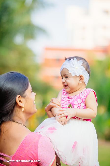 baby photography, baby photography props, baby photography ideas, baby photography mumbai, creative baby photography mumbai, cake smash photography mumbai, baby photographers mumbai, baby photographers india, cute baby photography ideas, cute baby photography mumbai