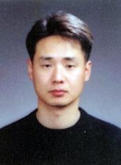 Associate Professor Do Young Eun