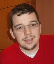 Ioannis Papapanagiotou