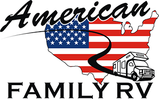 American Family RV proudly serves Chesapeake and our neighbors in Chesapeake, Virgina Beach, Norfolk, Portsmouth, Suffolk, and Hampton